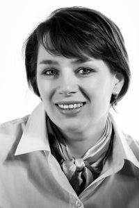 Anastasija Moskvina